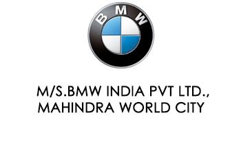 bmw-servicing-transformers-chennai