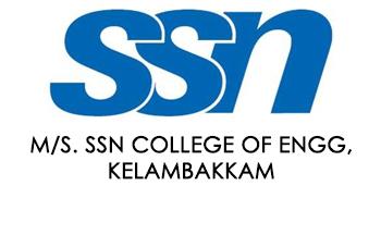 ssn-servicing-transformers-chennai