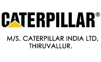 caterpillar-servicing-transformers-chennai