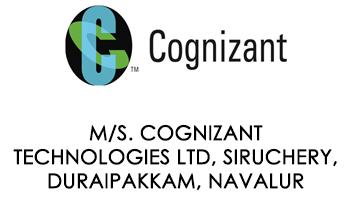 cognizant-servicing-transformers-chennai