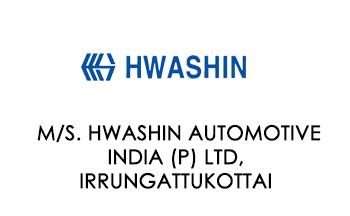 hwashin-servicing-transformers-chennai