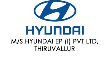 hyundai-servicing-transformers-chennai