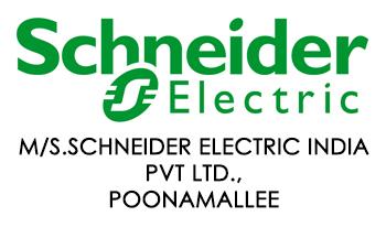 schneider-electric-servicing-transformers-chennai