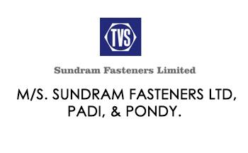 sundram-fasteners-servicing-transformers-chennai