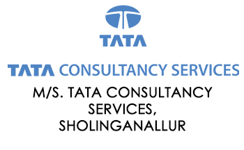 tata-consultancy-services-servicing-transformers-chennai