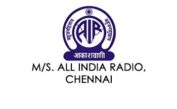 all-india-radio-servicing-transformers-chennai