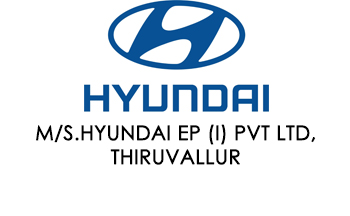 hyundai-servicing-transformers-chennai