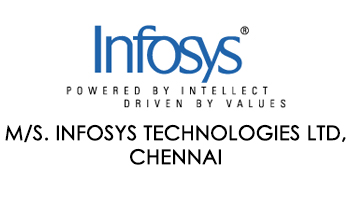 infosys-servicing-transformers-chennai