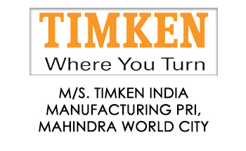 timken-servicing-transformers-chennai