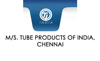 tube-products-of-india-servicing-transformers-chennai