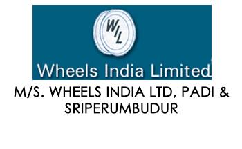 wheel-india-ltdservicing-transformers-chennai