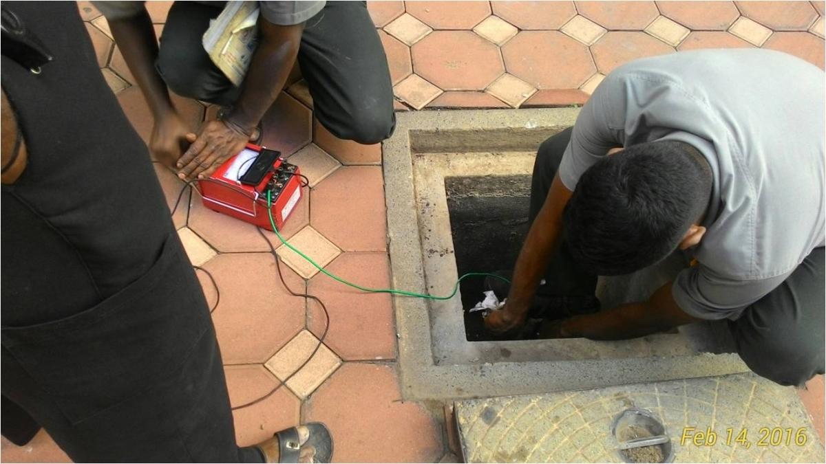transformer service chennai power services 3